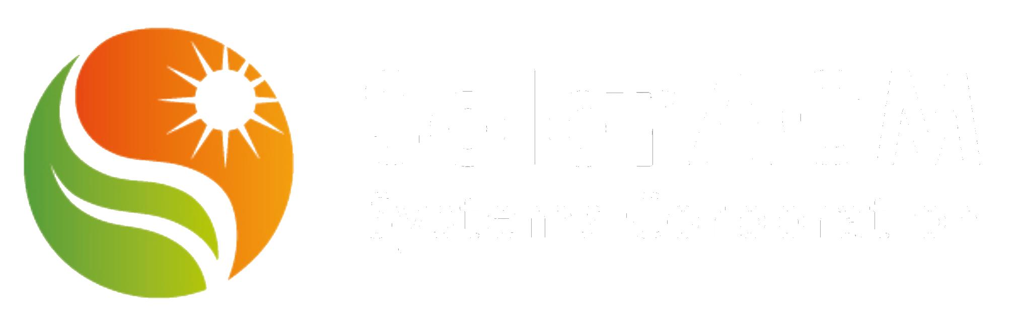 SolarACM